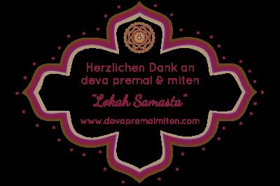 devapremal_miten